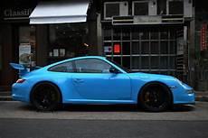 porsche 911 porsche 911 gt3 gt3 rs coupe cars germany blue