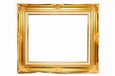 cadre photo de luxe louise or sur fond blanc t 233 l 233 charger