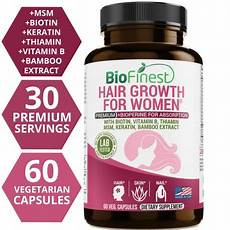 best vitamins hair growth products for women hair growth supplement for women vitamins for natural healthier rich hair with vitamin b