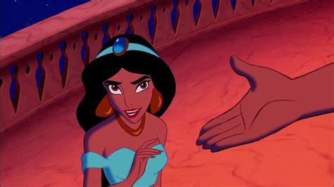 Aladdin Dans Stockholm