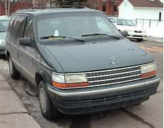 electric and cars manual 1992 plymouth voyager auto manual 1992 plymouth voyager base passenger minivan 2 5l manual
