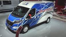 fiat ducato cing car fiat ducato 35 kastenwagen yamaha 2014 cars fiat
