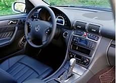 mercedes c klasse c klasse w203 c 220 cdi 150 hp