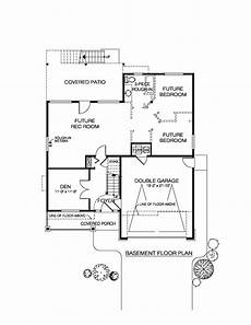 jenish 740 custom home plan rykon construction