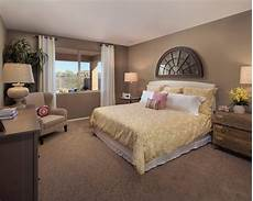 Light Brown Carpet Ideas Pictures Remodel And Decor
