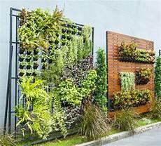 Sichtschutz F 252 R Die Terrasse 25 Ideen Aus Holz