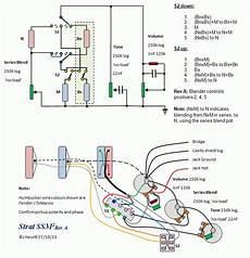 Jeff Baxter Strat Wiring Diagram Search Guitar