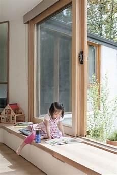 Sitzbank Am Fenster - die besten 20 fensterbank innen ideen auf