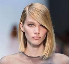 5 best short hairstyles for thin hair s hair