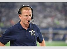 dallas cowboys head coaches list,dallas cowboys head coach 2019,dallas cowboys head coach 2019