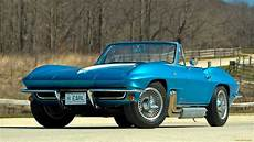 1963 chevrolet corvette muscle cars supercar blue classic wallpaper 2048x1152 42651