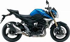 Suzuki 150cc Dohc Basic Design Gsr750 Kalau Mau