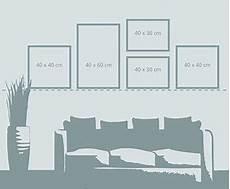 treppenhaus bilder aufhängen die besten 25 bilder aufh 228 ngen ideen auf