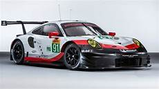 porsche gt3 rsr 2017 porsche 911 rsr wallpapers and hd images car pixel