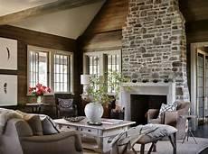 wandverkleidung stein wohnzimmer 1001 ideen f 252 r steinwand wohnzimmer zum inspirieren