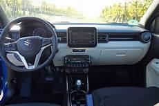 Fahrberichte Produkttests Und Vieles Mehr Aktuelle