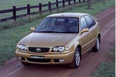 books on how cars work 1999 toyota corolla spare parts catalogs used toyota corolla review 1999 2001 carsguide