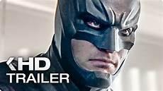 Es 2017 Trailer - injustice 2 trailer 2 2017