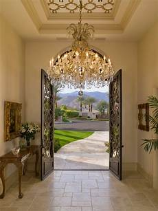 Home Decor Ideas Entrance by How To Create A Stunning Home Entrance And Foyer Better
