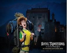 free download movies hotel transylvania 2012