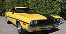 a true muscle car 1970 challenger r t 440 buy american muscle car