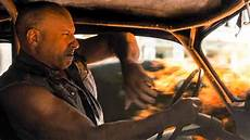 fast and furious 8 start fast and furious 8 havanna car race clip trailer