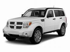 Dodge Nitro Probleme - 2010 dodge nitro problems and complaints 10 issues