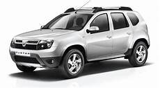 chiptuning dacia duster 1 5 dci 110 pk unlimited tuning