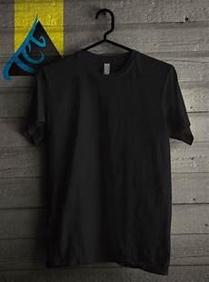 Template Tshirt Polos Photosop Shop Sip