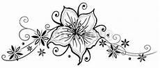 malvorlage lilie coloring and malvorlagan