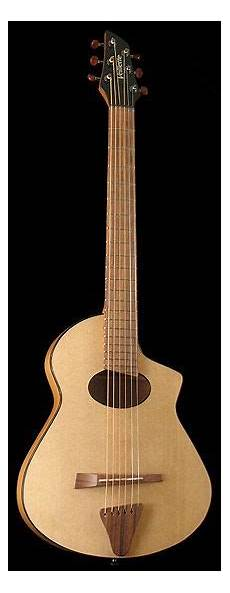 2740 Best Guitars Images Cool Guitar Guitar Guitar