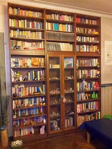 libreria verticale ikea l angolo gilbertino comporre una libreria di 3 metri
