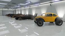 Gta 5 Krankenwagen In Garage by Gta Autos In Der Garage Umparken Seite 2