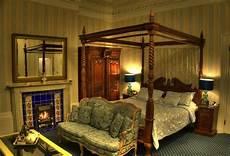 Romantische Stimmung Im Schlafzimmer - 16 sinnliche und romantische schlafzimmer designs