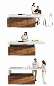25 unique kitchen 25 unique kitchen countertops futura home decorating