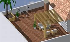 tetto terrazzo il cesto dei tesori elenchi di inizio anno