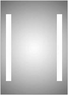 badspiegel 187 sky 171 50 x 70 cm kaufen otto