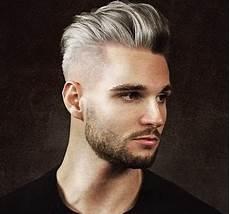 coupe de cheveux 2018 homme coupe de cheveux homme 2018 mi