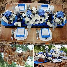 17 best images about blue wedding pinterest