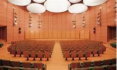 popolare di lod facciate ventilate in cotto auditorium popolare di lodi