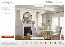 behr paint sail cloth with images apartment