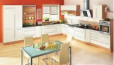 k 252 chen quelle einbauk 252 chen i am in best kitchen
