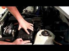 2006 toyota camry fuel filter location change fuel filter toyota camry 2006 2 4 liter doovi