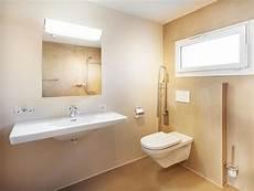beton ciré salle de bain 224 l italienne b 233 ton cir 233 rev 234 tement 233 tanche marius