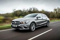David Icke  Mercedes Has To Recall Three Million Diesels