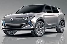 Best New Cars For 2019 Pictures Auto Express
