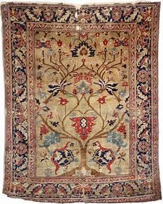 silk rugs behruz studio custom designer rugs antique rugs