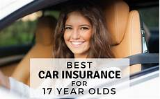 cheap car insurance for a 17 year 2019 guide