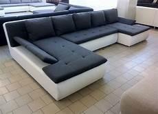 sofa billig couchdiscounter qualit 228 t auswahl service und g 252 nstige