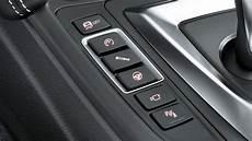 Bmw Adaptives Fahrwerk - bmw m4 cabrio fahrdynamik bmw at
